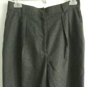 TALBOT WOMENS TROUSERS